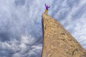 Kletterausrüstung Schweiz : Klettern und bouldern in der schweiz